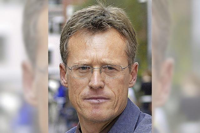 Polizeisprecher Schmid verurteilt Sensationslust mancher Medien
