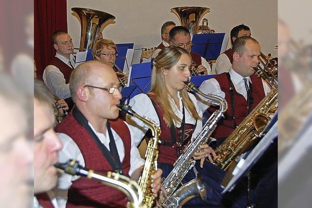 Deutsch-schweizerische Musikalität