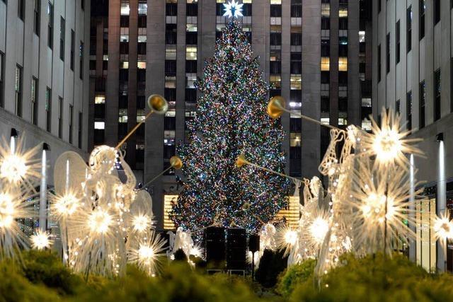 Shopping in New York - Schnäppchen können teuer werden