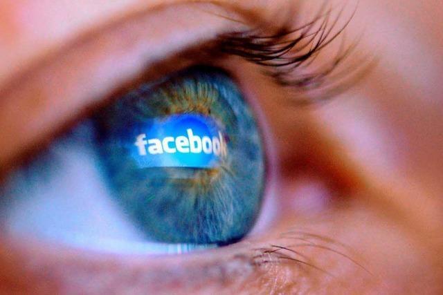 Facebook-Nutzer verlieren Recht auf Abstimmungen