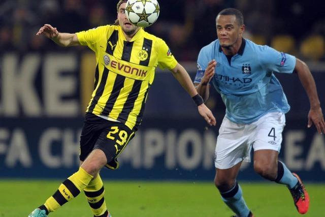 DFB nimmt Referees in Schutz - Videobeweis gefordert