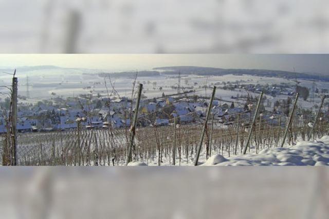 Weit über 500 000 Euro fürs Dorf