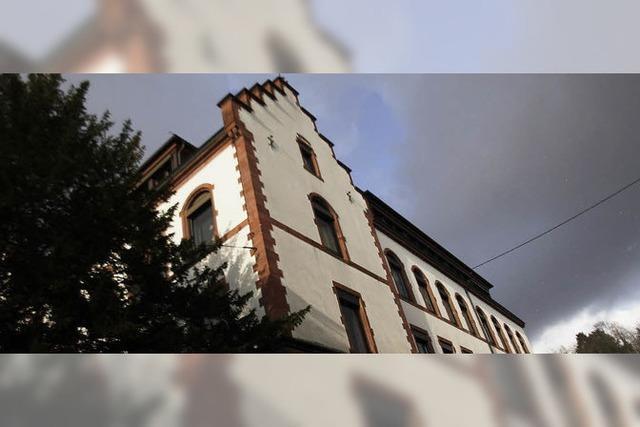 Verkauf der Karl-Friedrich-Schule: Wie tragfähig ist Plan B?