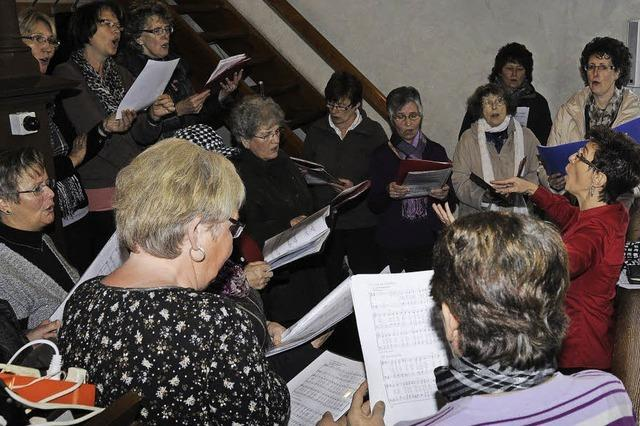 Feierlicher Gottesdienst für Kirchenpatron Nikolaus