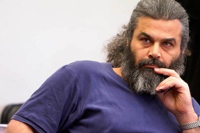 El Masri bekommt 60.000 Euro Entschädigung