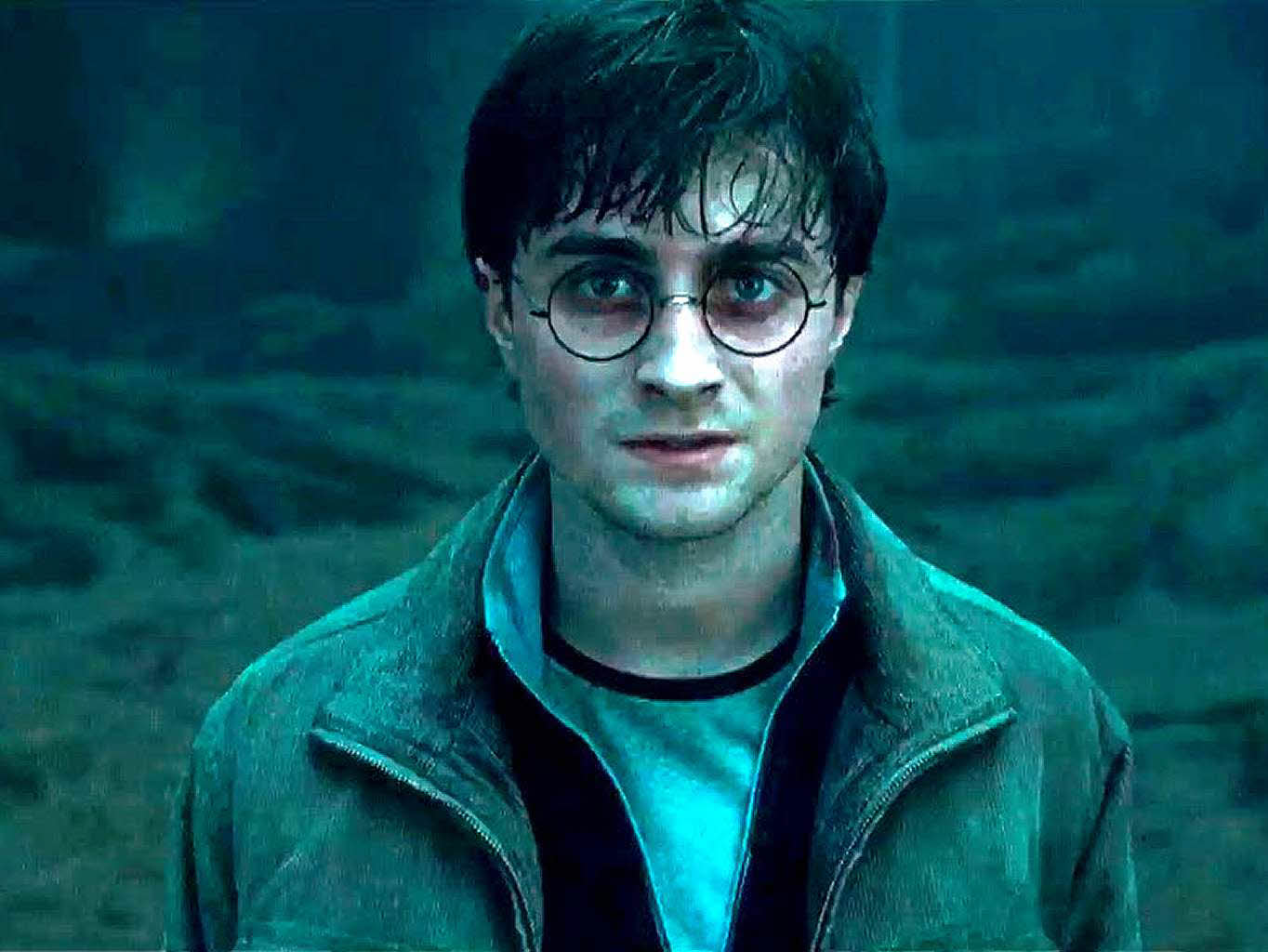 Harry Potter Neuer Film