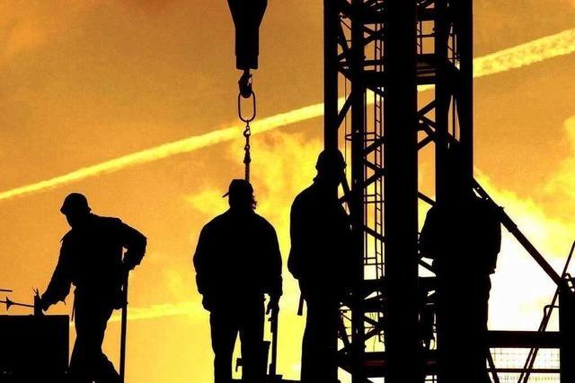 Wettbewerb: Jobmotoren in Südbaden gesucht