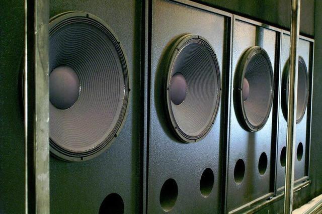 Musikgenre erobert das Internet