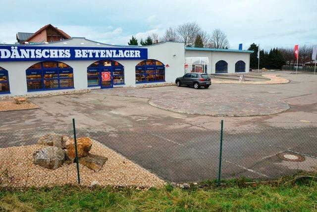 Breisach will an Ortseinfahrt kein fünfgeschossiges Hotel