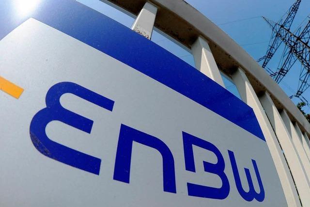 EnBW-Sparkurs trifft Belegschaft: 1350 Stellen gestrichen