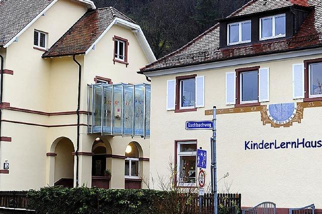 Freiburger Stadtteile – ein Jahresrückblick
