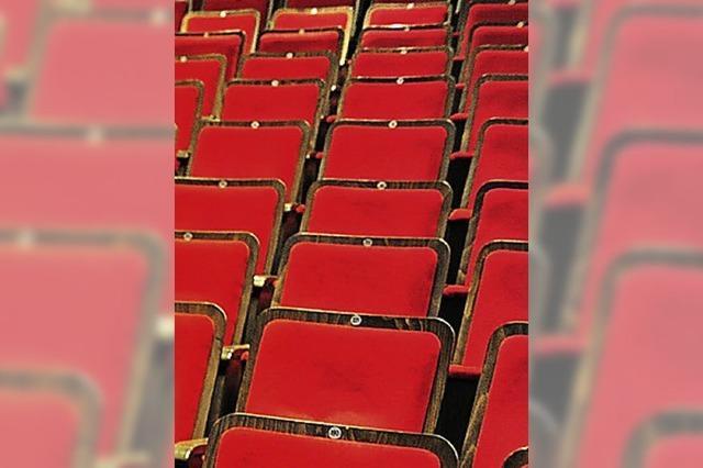 Mit Oper verführen – aber wie?