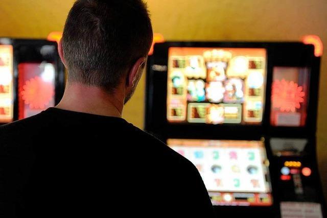 Gericht billigt Freiburger Steuererhöhung auf Spielautomaten