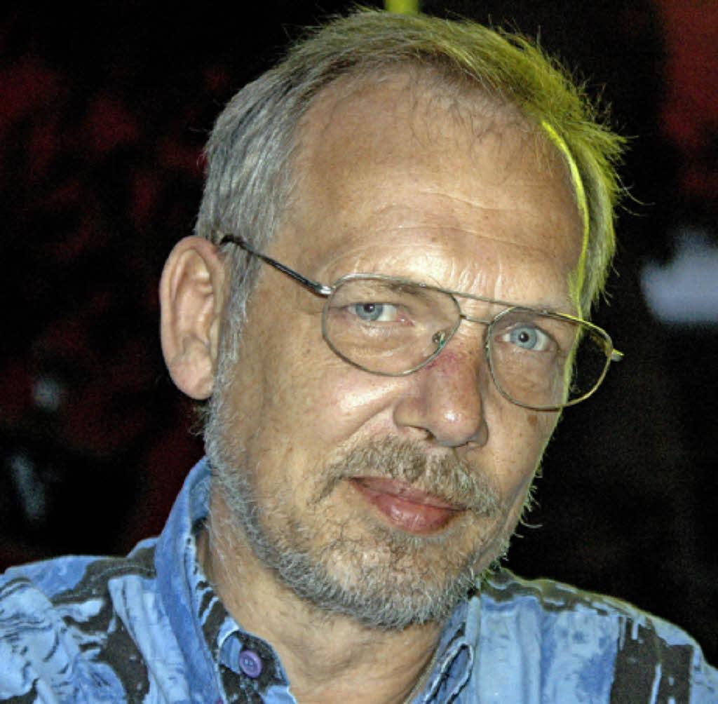 Dieter Zlof