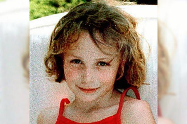 FRAGEBOGEN: Valerie, 9 Jahre, Heitersheim