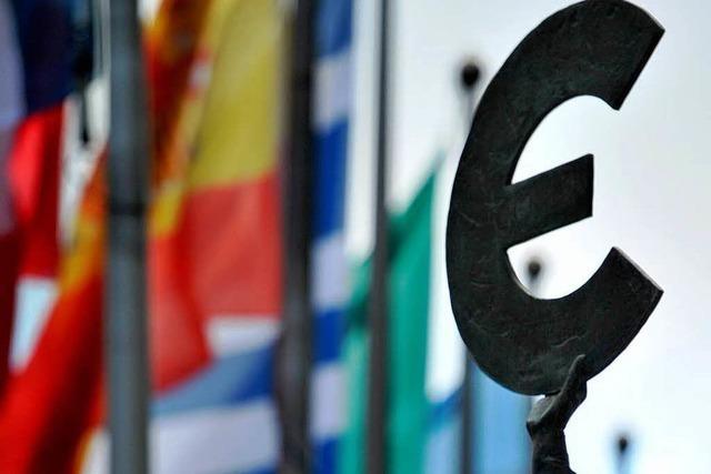 Wettstein: Goldman Sachs hat Griechenland geschadet