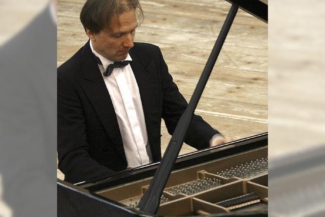 Neujahrskonzert mit Orso philharmonic