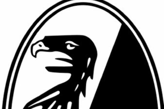 SC Freiburg holt Japaner – für die U19-Mannschaft