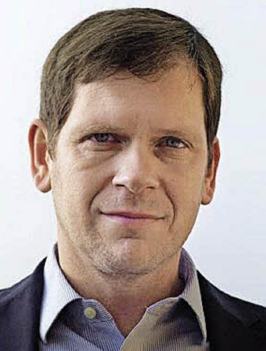 Markus John  | Foto: privat