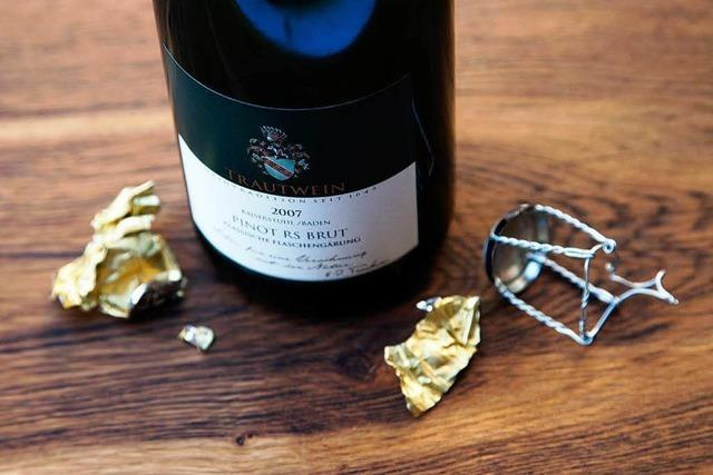 Ökowinzer Trautwein – Wein im Einklang mit der Natur