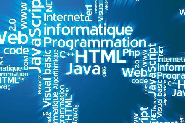 Gefährliche Schwachstelle in aktueller Java-Version