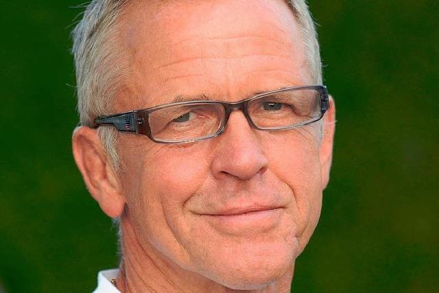 TuS Adelhausen: Hohler hört auf – Trainerduo folgt