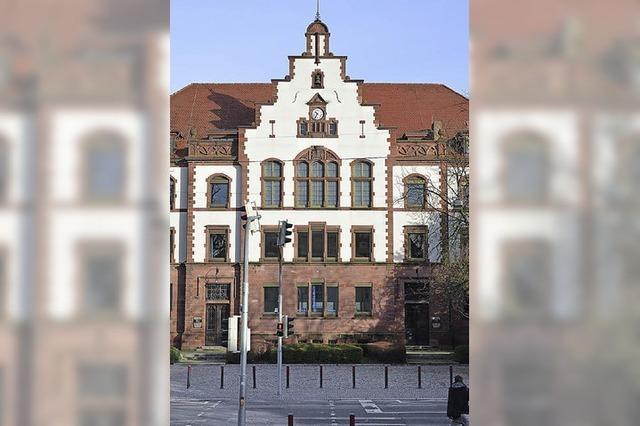 SPD ist vorerst gegen den Schulverkauf