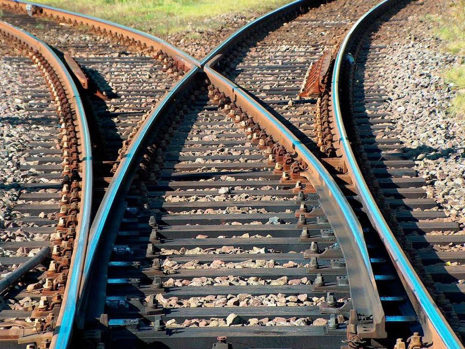 Finanzierungsvereinbarung für ein weiteres Teilstück unterzeichnet    Foto: fotolia.com/cameraw