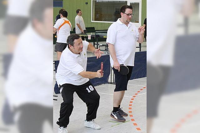 Fitnesstraining nach den Feiertagen