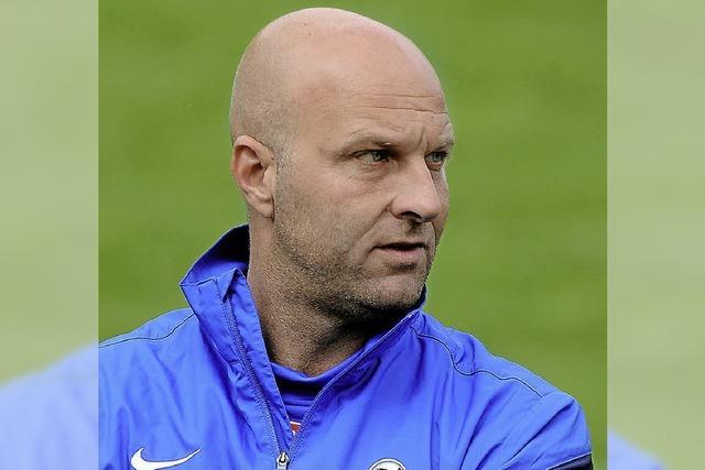 Warum wird der SC Freiburg seine aussortierten Spieler nicht los?