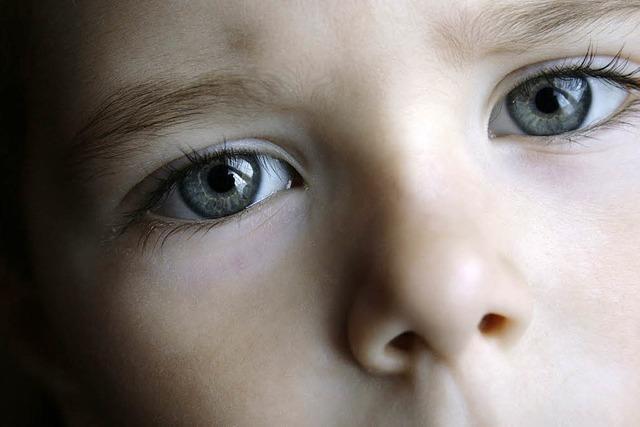 Kinder leiden, wenn Eltern psychisch krank werden