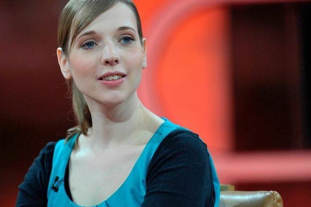 Sexismus: Twitterer sehen #aufschrei-Debatte als Chance