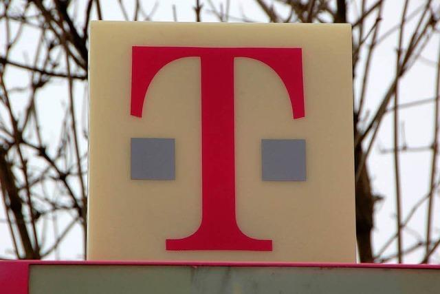 Das letzte öffentliche Telefon im Kleinen Wiesental wird abgebaut