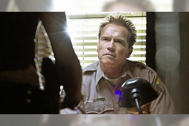 Schwarzeneggers