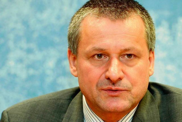 FDP will Grün-Rot zu mehr Transparenz zwingen