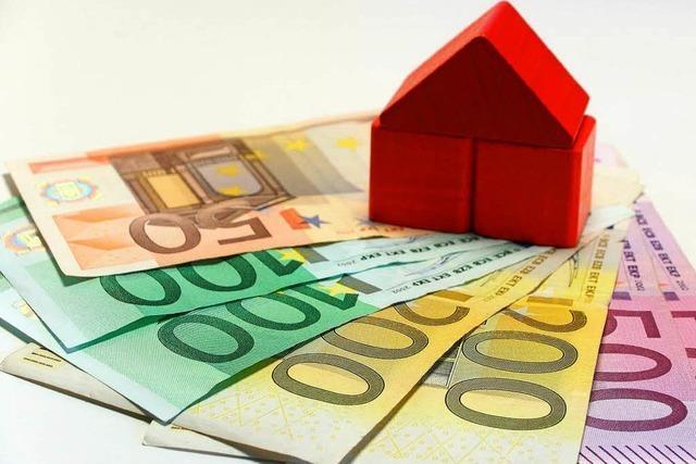 Wann lohnt es sich, zu einem günstigeren Kredit zu wechseln?