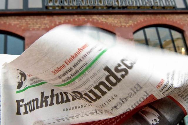 Türkischer Verleger gibt Angebot für