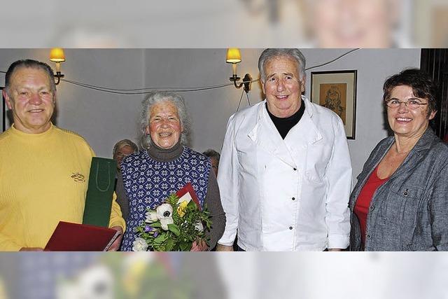 Schwarzwaldverein steht zum Giersberg-Kompromiss