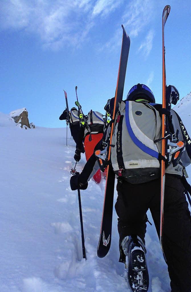 Hobbyhuren Sankt Anton Am Arlberg sterreich