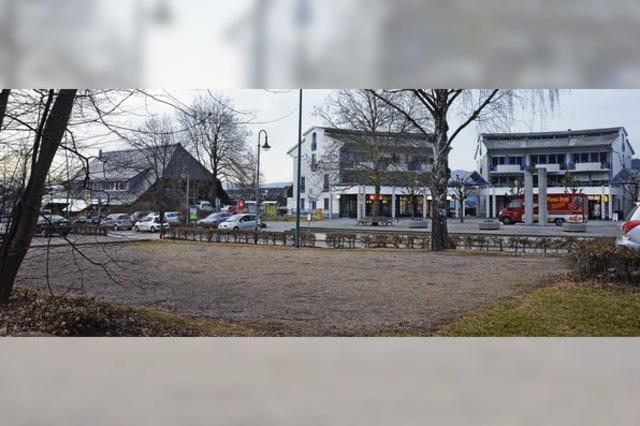 Gemeinderat stellt Beschlüsse zurück