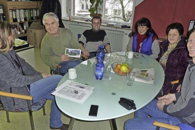 CDU: Jetzt JuZ-Zukunft diskutieren