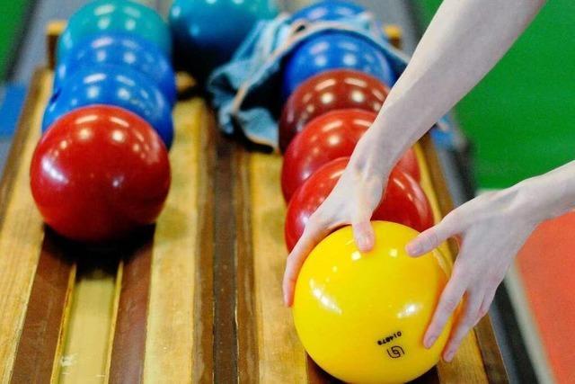 Sport in der zweiten Lebenshälfte – zehn Tipps zum Einstieg