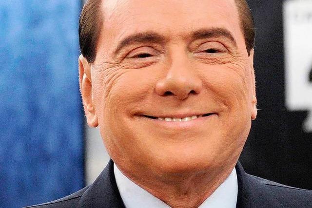 Ein Patt ist das schlechteste aller Szenarien für Italien