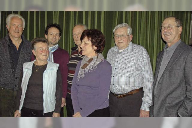 Ski-Club Lörrach kooperiert mit anderen Vereinen