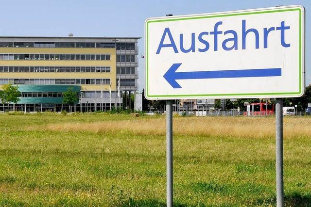 Noch eine Privathochschule: FOM kommt nach Freiburg