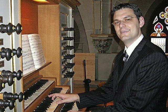 STEPHAN KREUTZ