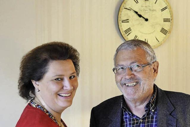 Freie Wähler und Bürgerliste/FDP gehen wieder auf Distanz