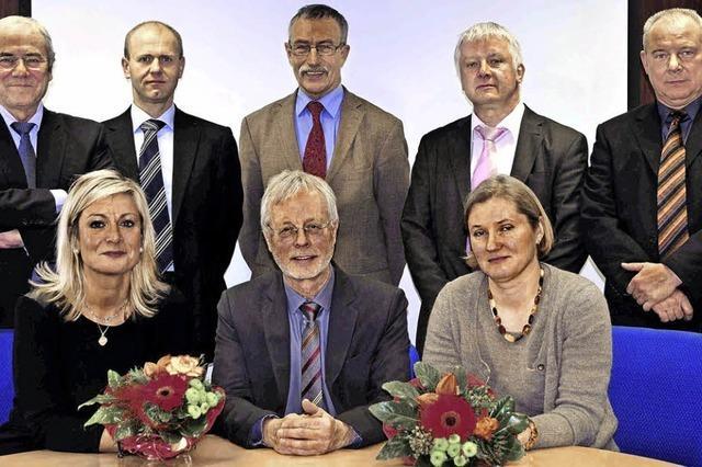 GESCHÄFTSNOTIZEN: Dienstleister in Sachen Pharma und Chemie