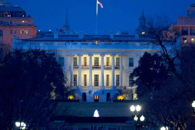 Haushaltsverhandlungen gescheitert - Kürzungen drohen