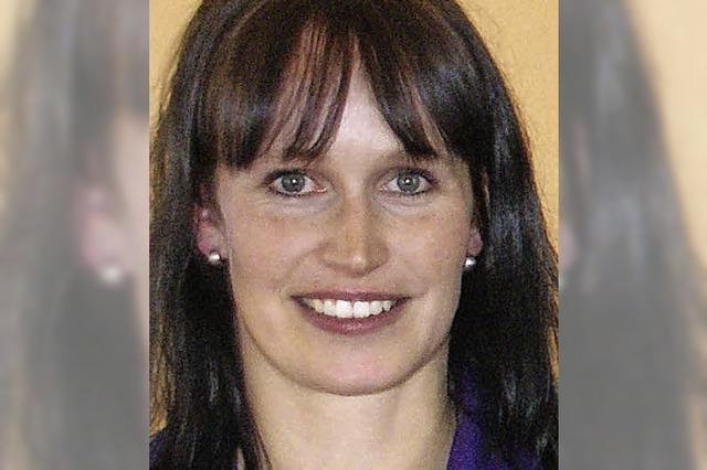 Dannenberger wird Rektorin der Talschule